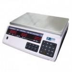 Digi-DS-788bm-500x500