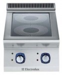 FOURNEAU-INDUCTION-TOP-400-MM