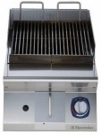 GAS-GRILL-TOP-HP-400-MM