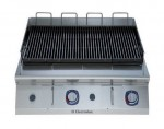GAS GRILL TOP HP 800 MM