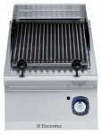 GRILLADE-GAZ-TOP-PIERRE-DE-LAVE-400-MM