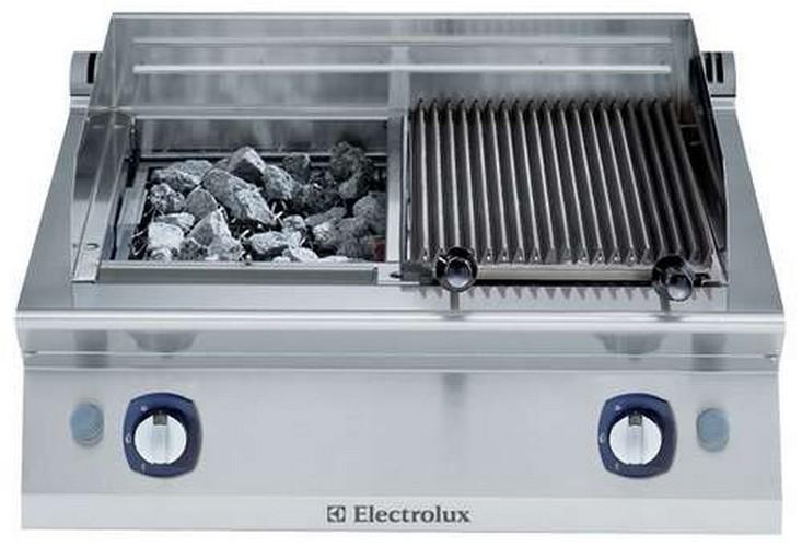 grill frigotherm. Black Bedroom Furniture Sets. Home Design Ideas