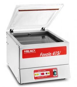 favola415
