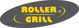 roller-grill-logo