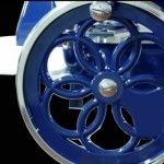 volano-fiorato-rosetta-blu